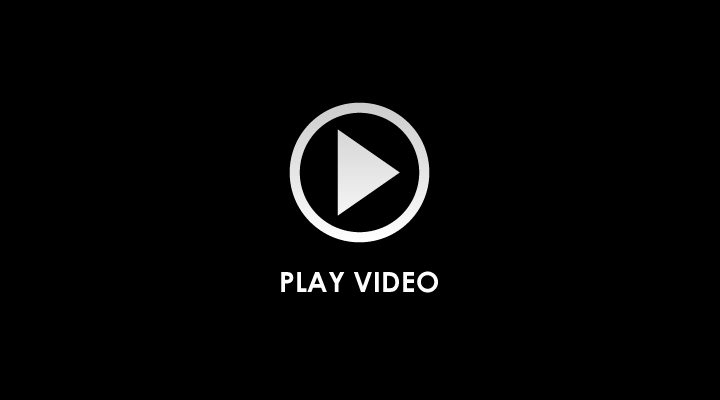 VCDC Forum • Προβολή θέματος - Nέα οπτική ταυτότητα του ANT1